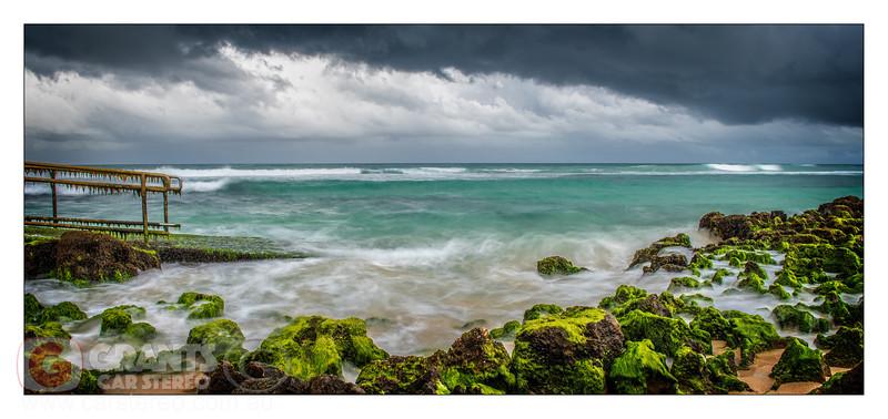 North  Beach  -  Western  Australia