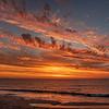 Sunset25122019-1