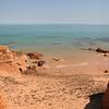 Riddell Beach Broome Westeren Australia