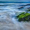 Burns Beach - Western Australia