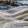 Bells Rapids - Western Australia