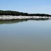 The Glenelg River. Kimberley, Western Australia. Thanks to Unreel Adventure Tours.