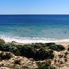 The Cut Golf Course at Port Bouvard Mandurah. Western Australia.