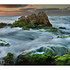 Trigg Beach - Western Australia.