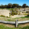 The Quarry at Joondalup Country Club Golf Course