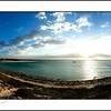 The colours of Coral Bay - Western Australia