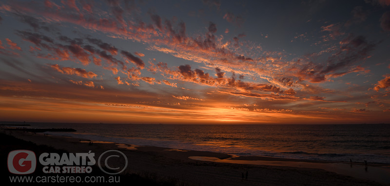 Sunset25122019-2