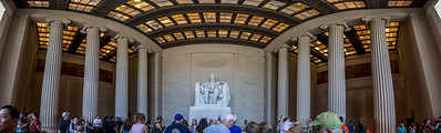 6-29-2016 National Mall 112-Pano SM