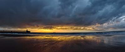 Wide beach p4