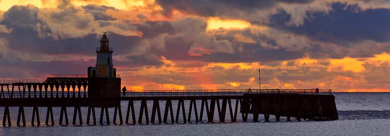 Blyth pier p3