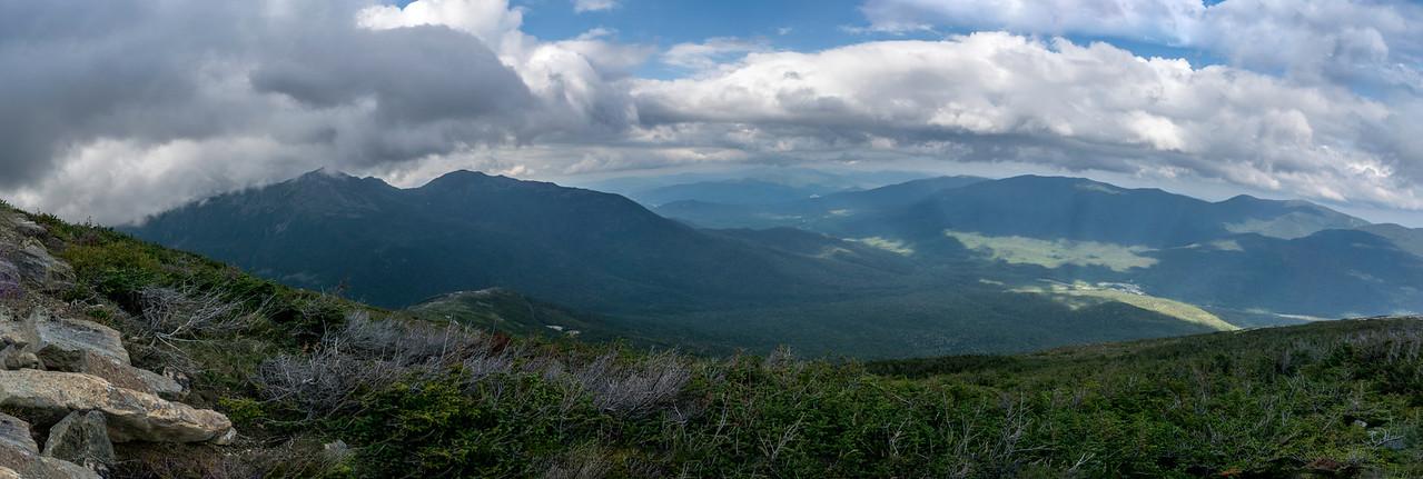 8-26-2015 Mt Washington Pano 2 SM
