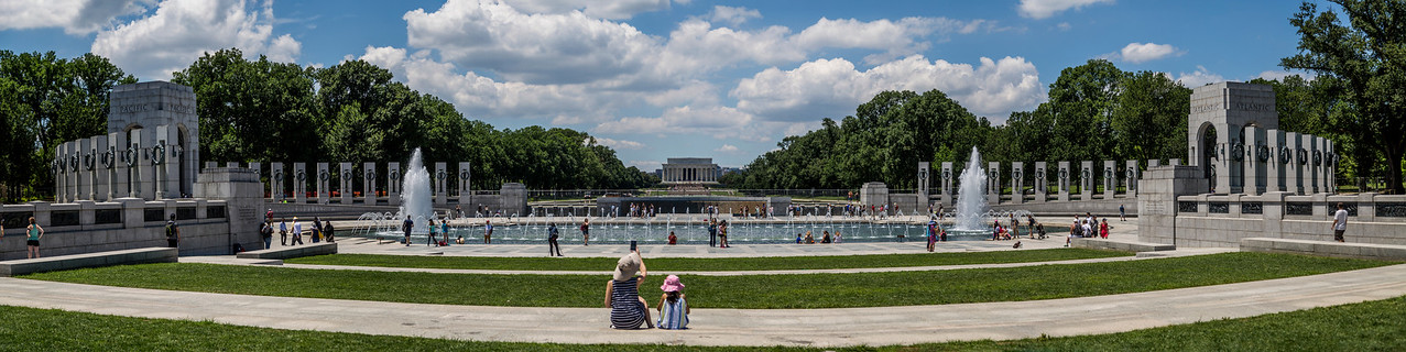 6-29-2016 National Mall 038-Pano SM