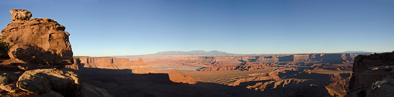 Dead Horse Point Pan 1