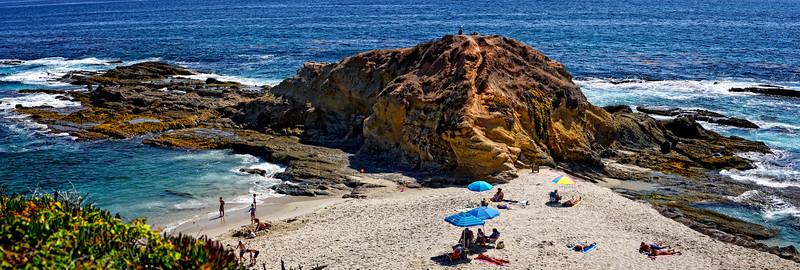 Treasure Island South Laguna Beach