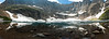 Iceburg Lake_Panorama-2