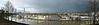 Portland, Oregon Marina