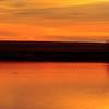 Lake Ladora, View 2