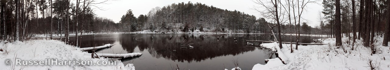 durant_lake-2009-01-20-one_row0
