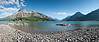 Waterton Lake_Panorama1