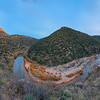 Salt River Bend