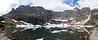 _ASP3027-Pano Iceburg Lake