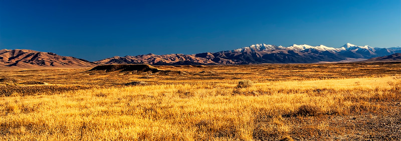 Toiyabe Mountains Autumn_7447 copy