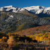 Timpanogos Morning Glory