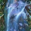 Cascade of Paradise