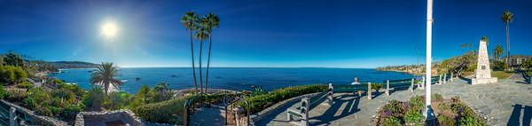 Laguna Beach, CA