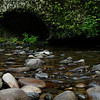 Balanced River
