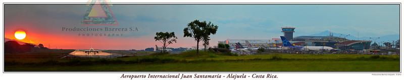 Aeropuerto 04 - MASTER - Low res