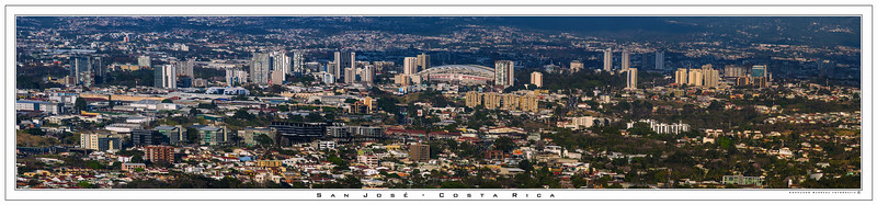 San José -  Panorama 01 - jpg - low res