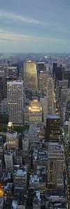 NY Vertical