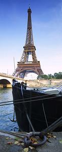 Boat Eifel