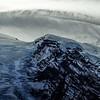 Lenticular Cloud over Mt Rainier