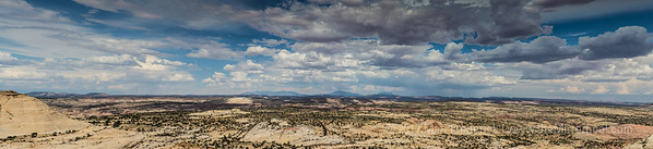 070817_UCTO_Badlands_Pano