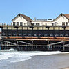 Redondo Beach Pier, taken with the D800 and 28-300mm zoom lens