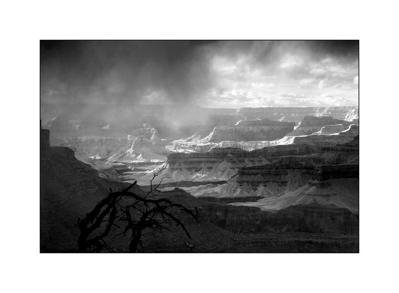 Grand Canyon,south rim,Arizona
