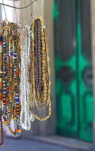 Les  Perles Africaines