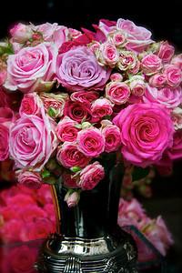 Paris Flower #13