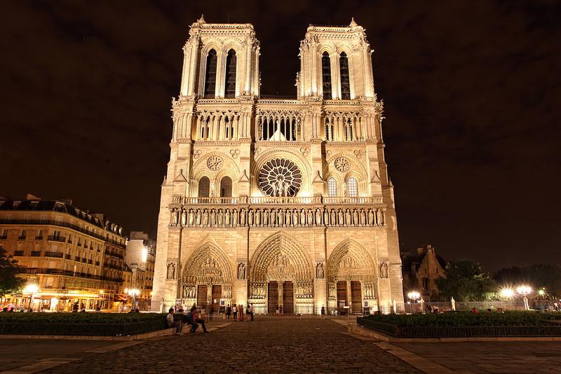 Paris_1July2010_33
