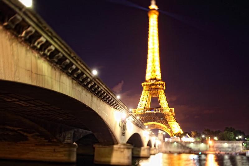 Paris_1July2010_14