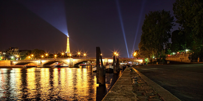 Paris_1July2010_02_01