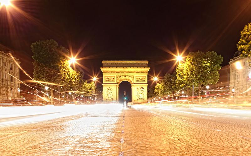 Paris_1July2010_16