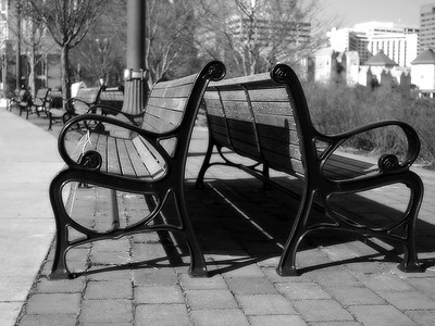 Benches (39598873)