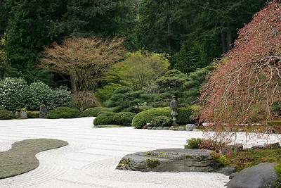 Japanese Garden 3 (41237932)