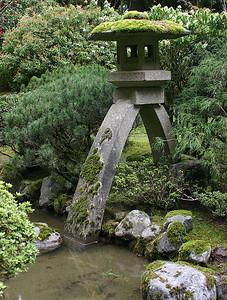 Japanese Garden 2 (41237931)