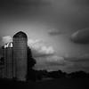 American Farm I