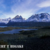 patagonia-14