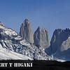 patagonia-7